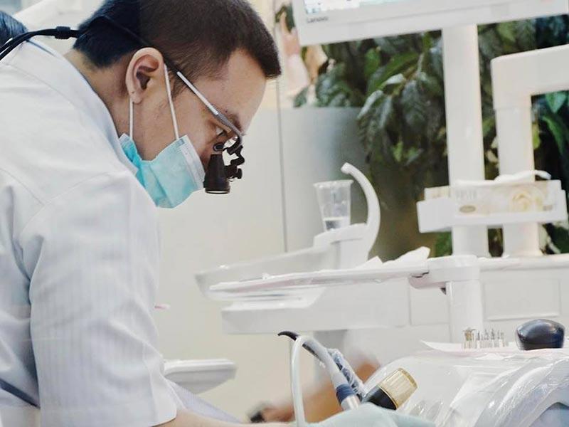 Endodontics3