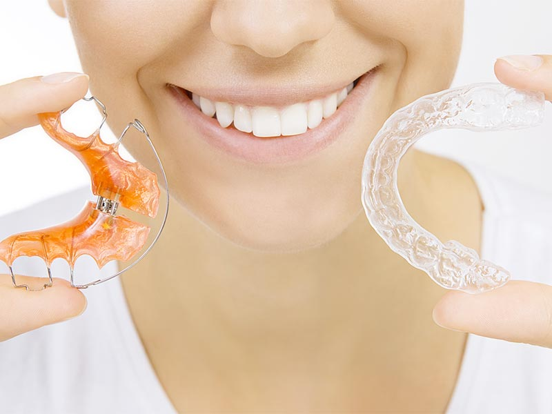 removable_orthodontic_appliance